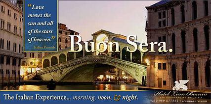 Leon Bianco_buon sera.jpg