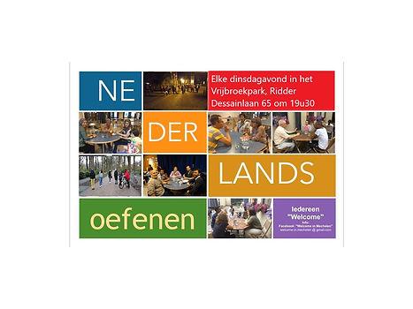 nederlandsoefenen - kopie.jpg