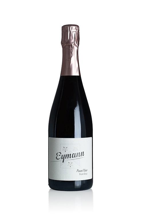 Weingut Eymann, Pinot Noir Rosé Brut