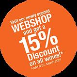 15 percent discount_BLOG_II.png