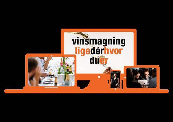 Virtuelle_vinsmagning_Grafik_med_skærmer
