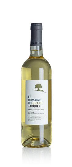 Le Domaine du Grand Jacquet Rende-vouz Sous le Chêne 2019