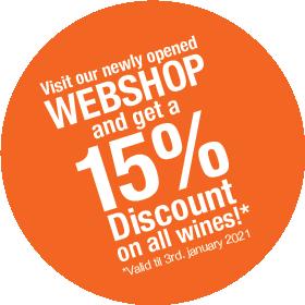 15 percent discount_BLOG.png