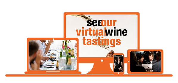 See_our_Virtual_Wine_Tasting_Grafik_med_