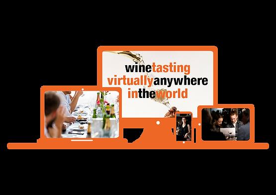 Virtual_Wine_Tasting_Grafik_med_skærmer.