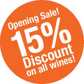 15 percent discount_EDIT.png
