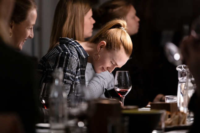 Beskpoke_Wine_Tasting_M6A5704.jpg