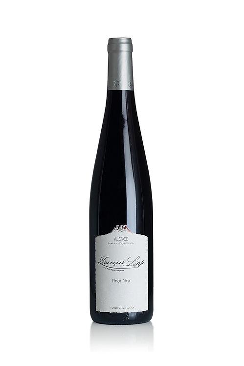 François Lipp et Fils, Pinot Noir Tradition 2017