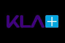 KLA_Corporation-Logo.wine.png