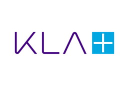 KLA_Corporation-Logo.wine.png