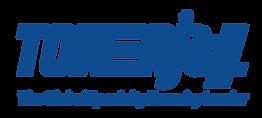 logo towerjazz.png