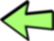 large-Arrow-Right-33.3-2393_edited.png