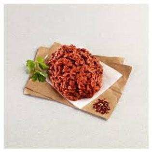 Chorizo (1 lb bag)