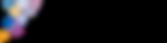 20191110_STARSロゴ.png