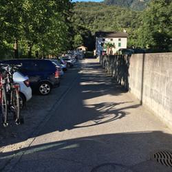 parking camp.JPG