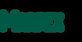 Marpex_logo.png