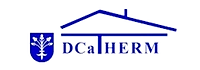 logo_DCATherm.png