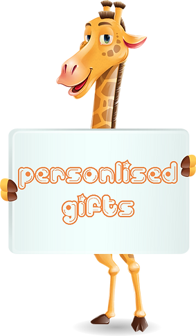 personalised gifts giraffe.png