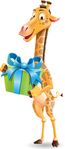 39-with-gift-box.png