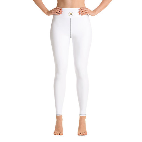 NEO Collection Leggings