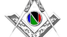 The New Ethiopian Order (N.E.O)