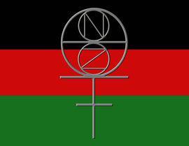 The Pitchnovian Flag