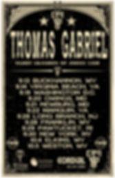 Northeast Tour Poster.jpg