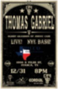 NYE TG Show Poster 12.31.jpg