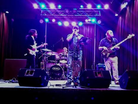 Thomas Gabriel New Band.jpg