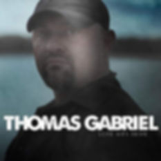 thomas-gabriel-long-way-home.jpg