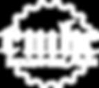 RMHC+Logo+White.png