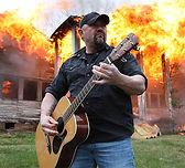 Thomas+Gabriel+Fire.jpg