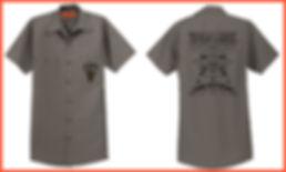 LWH Work Shirts (1).jpg