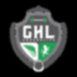 GHL-Logo.png