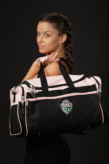 Go Time Gym Bag (Women's)