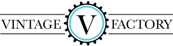 VF_Logo_2019.png