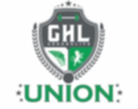 GHL-Union.jpeg