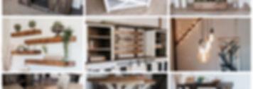 Handmade Furniture Lakeland