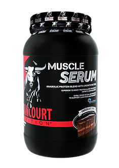 2lbs_Muscle_Serum_-_chocolate.png