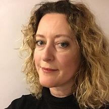 Lynne Wardle | Thrive