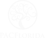 pac logo white.png