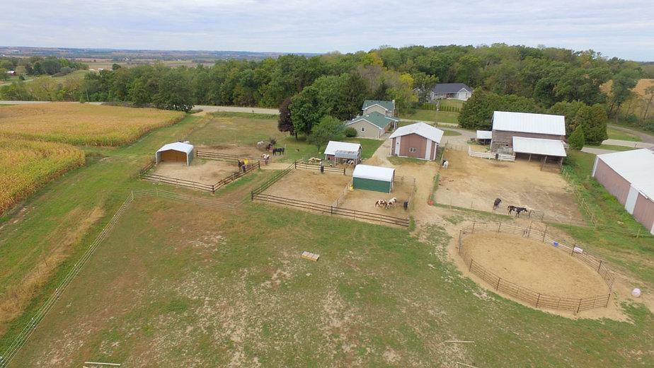 Horsemanship Center Aerial 1.jpg