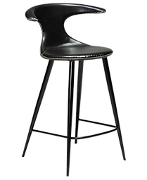 flair-counter-stool-vintage-black-art-le