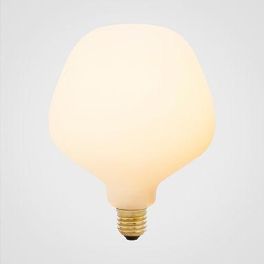 Enno-porcelain-white-led-bulb-1.jpg