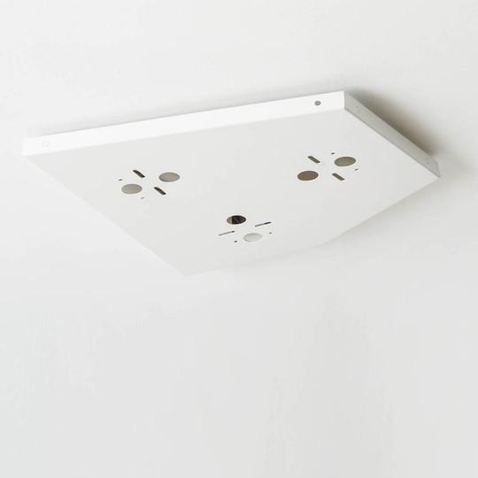 Voronoi-Ceiling-Plate-Fixtures.jpg