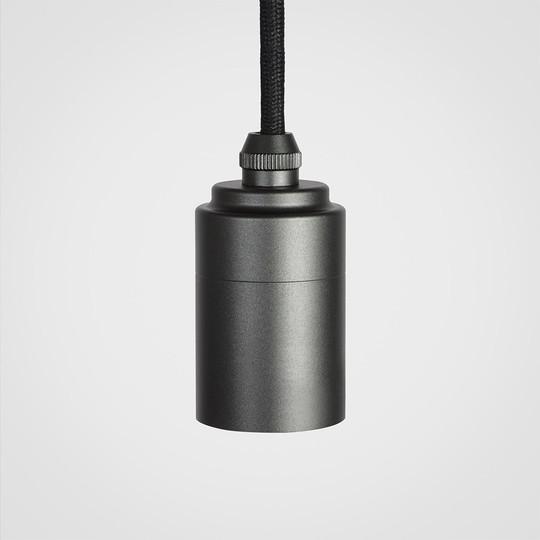 Graphite-Pendant-black-designer.jpg