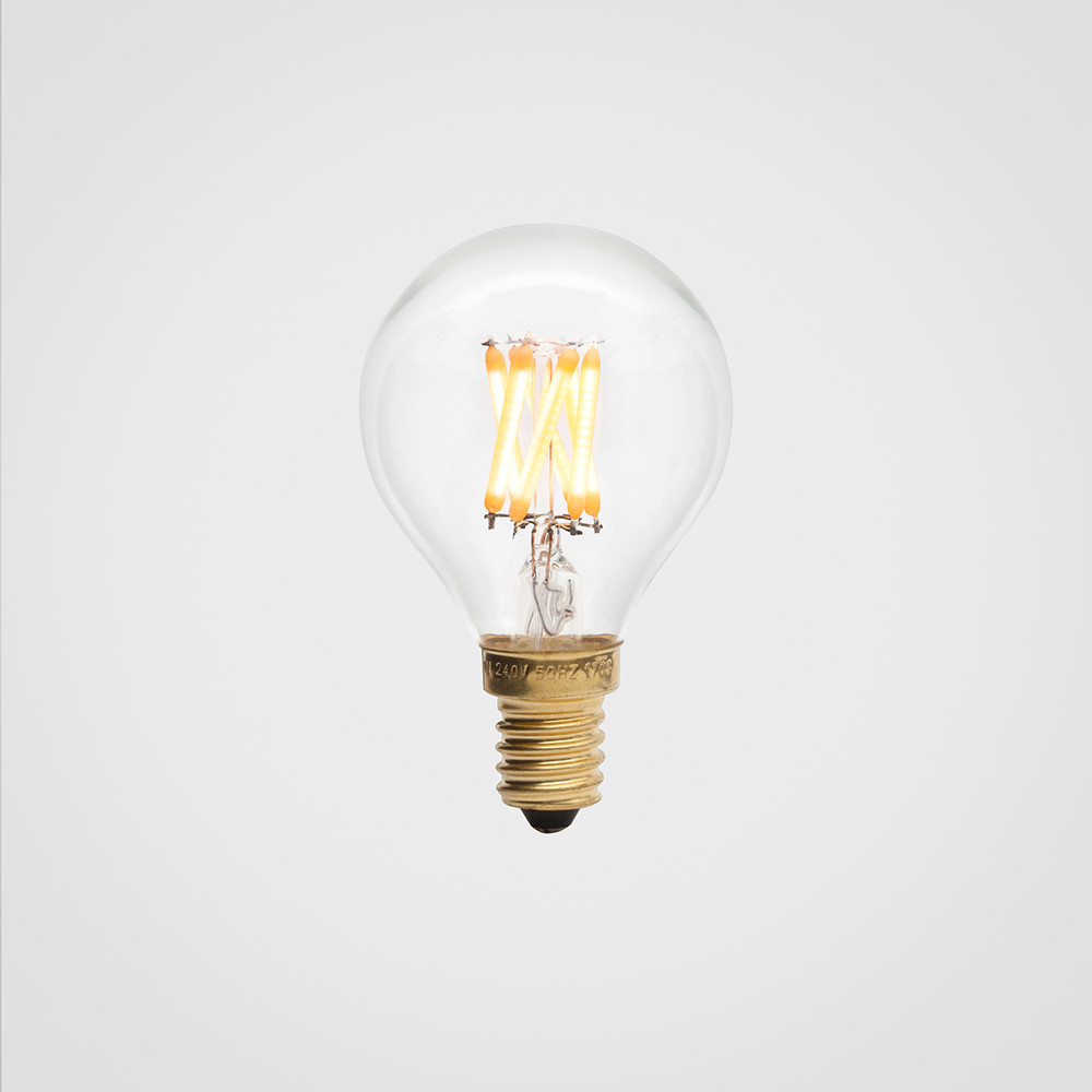 Pluto-3-watt-not-tinted-edison-LED-bulb.
