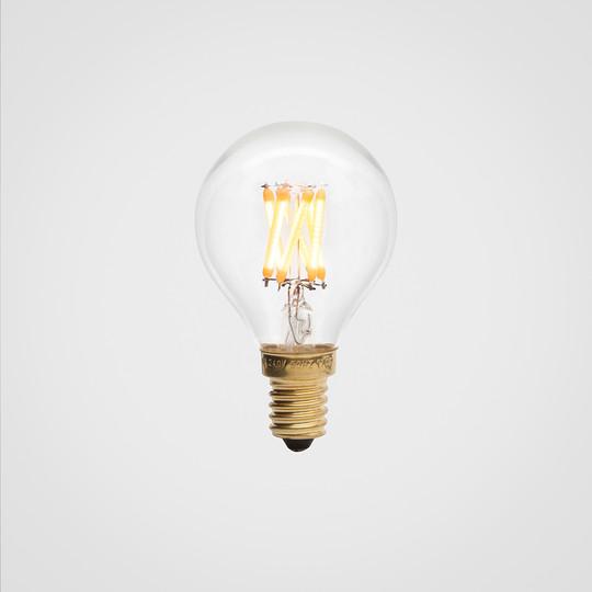 Pluto-3-watt-not-tinted-edison-LED-bulb.