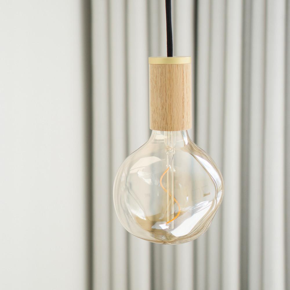 Voronoi-I-Oak-Pendant-Olivs-home.jpg