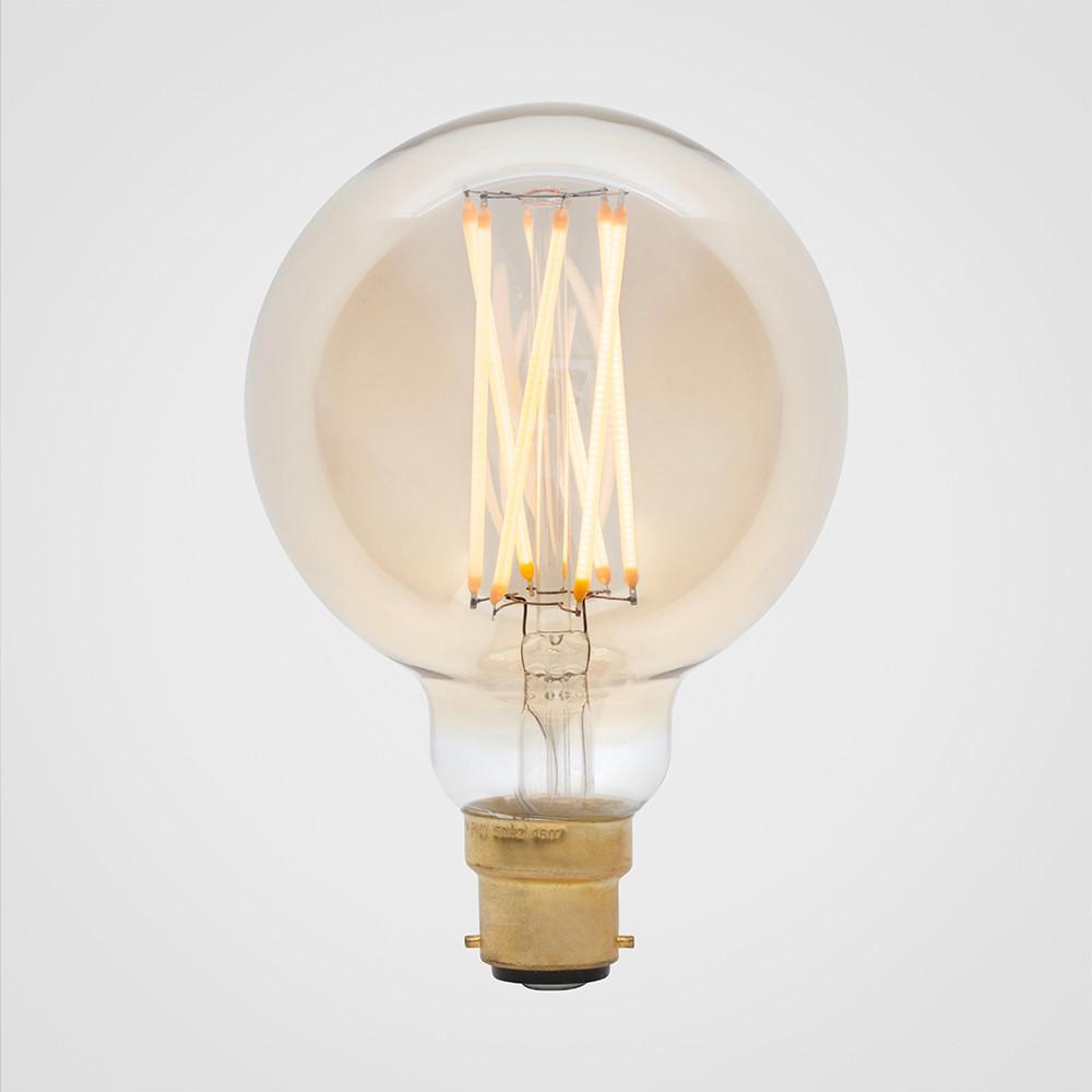 Elva-Tinted-LED-Lightbulb-1.jpg